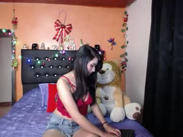 [26-11-20] apriildollii22 public webcam video