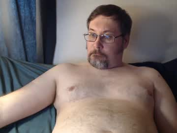 [08-09-20] lordmegatron22 public show from Chaturbate