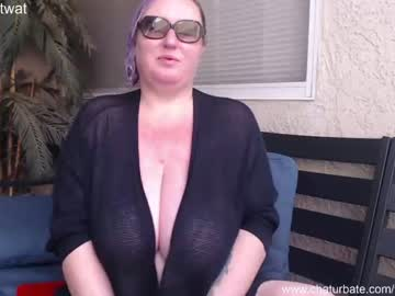 [31-03-20] twittertwat record private XXX show from Chaturbate.com