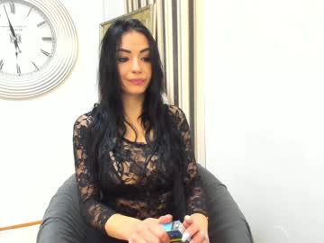 [27-01-21] xkierrax private XXX show from Chaturbate
