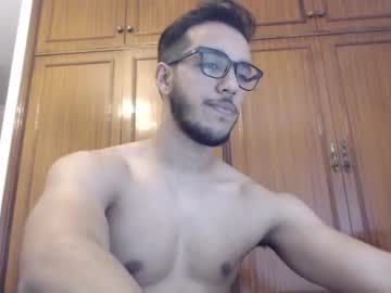 [29-01-20] killer__ass chaturbate toying record