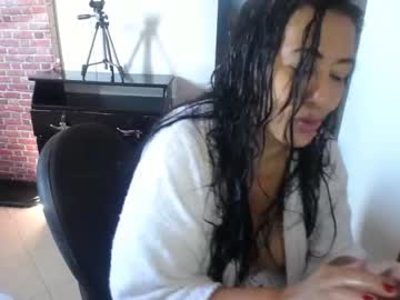 [30-11-20] rilley_daviss show with toys from Chaturbate