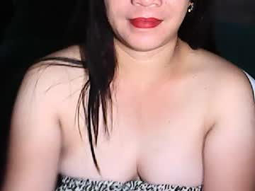 [28-03-20] sweetsexyfiona public show video from Chaturbate