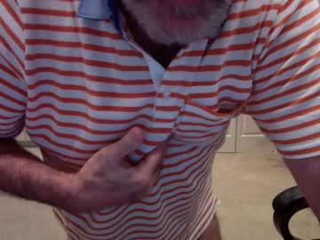 [05-07-20] brokenzipper record private webcam