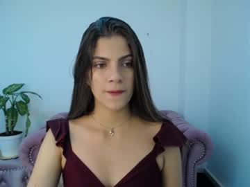 [14-07-21] cristal_hill_ cam show from Chaturbate.com