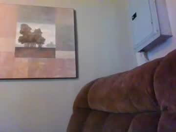 [17-07-20] letme69yo record webcam video from Chaturbate.com