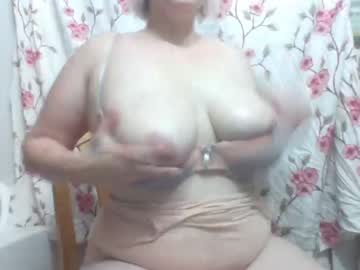 [14-08-20] amarplay record webcam video from Chaturbate.com