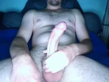 [23-04-21] longshlong69x cam video