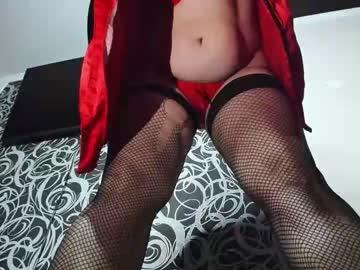 [01-01-21] tara_wilsonn blowjob video from Chaturbate