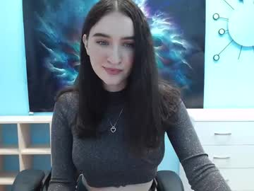 [19-01-21] alyonyshka record webcam show from Chaturbate