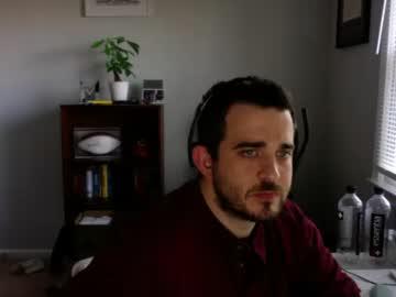[22-01-21] lbmuscn3 cam video