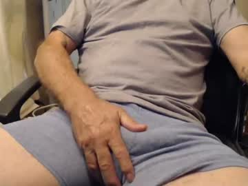 [29-11-20] mike694fun public show from Chaturbate
