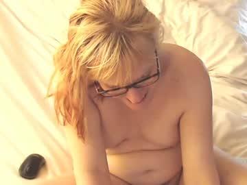 [22-02-20] sugarpunk record public webcam video