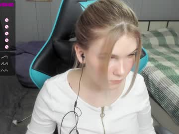 [04-12-20] _zefirochka_ private webcam from Chaturbate