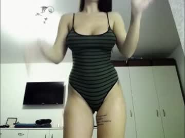 ninfa__x