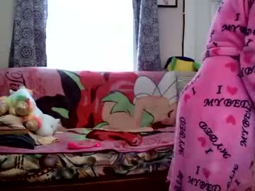 [28-02-21] possessedtalents record cam video from Chaturbate.com