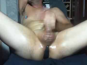 [16-10-21] 1shaved4ladies show with toys from Chaturbate