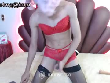 [23-02-20] mariangraff record video from Chaturbate.com