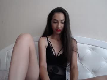 [26-07-20] delicianeya private sex show