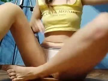 [06-03-21] hannafantasy record webcam video