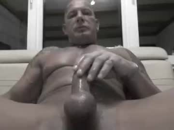[29-01-20] hotbody666 video with toys from Chaturbate.com