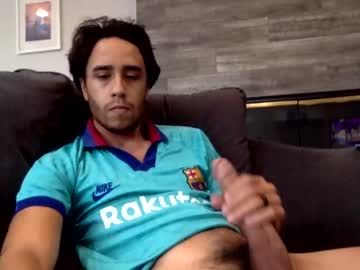 [29-07-20] chrisduch93 record cam show from Chaturbate