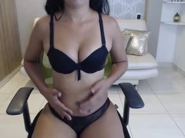 [26-02-20] rachel_sexxx record public show from Chaturbate