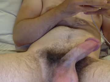 [25-08-20] thindickjim record public webcam video from Chaturbate