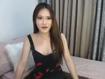[05-07-21] elena_vixen public webcam video from Chaturbate