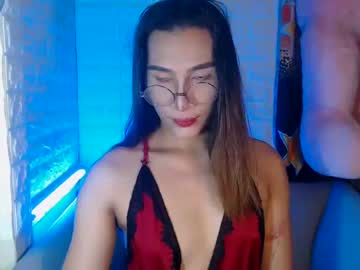[09-03-21] mistressintown69xx video from Chaturbate
