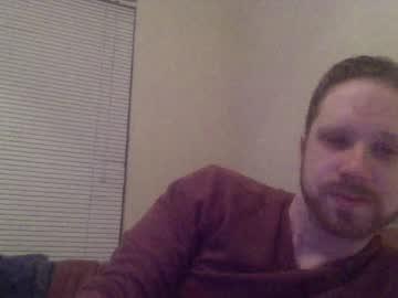 [02-08-20] jasonbrown44 public webcam
