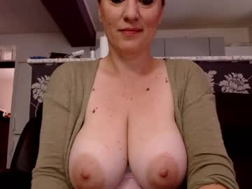 [16-05-20] katynextdoor chaturbate video with dildo