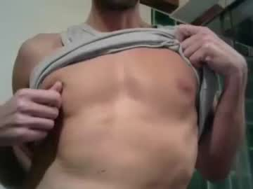 [25-02-20] maskedsteward record private sex video from Chaturbate.com