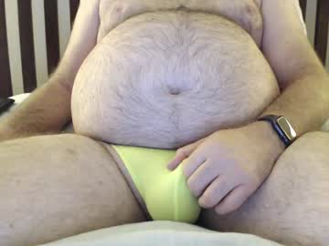 [24-04-20] fitz850 record cam video from Chaturbate