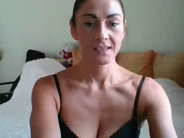 lady_devilxxx chaturbate