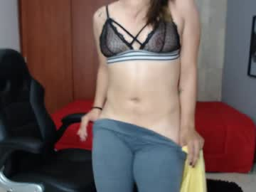 [07-09-20] torvy_66 chaturbate blowjob video