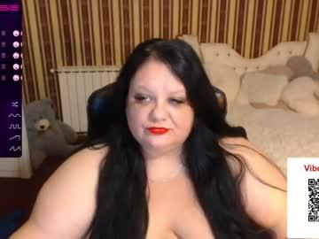 [02-08-21] nastymilf34 chaturbate webcam show