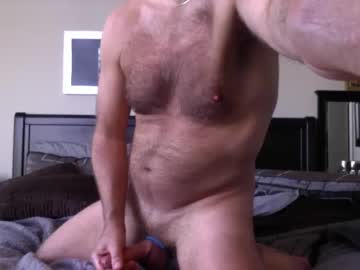 [09-04-20] troycan70 private sex video
