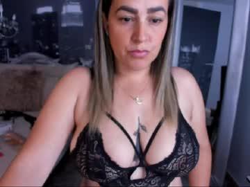 [10-03-20] evamartinelli private sex video from Chaturbate.com