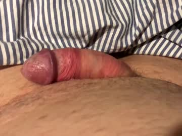 [25-12-20] _a_dick record private webcam from Chaturbate