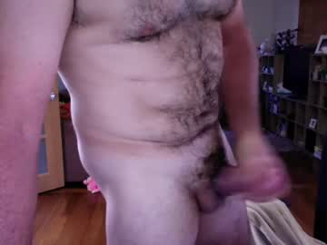 [20-03-20] aussiecockthick chaturbate private record