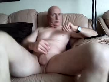 [26-09-20] keeenn private XXX show from Chaturbate.com