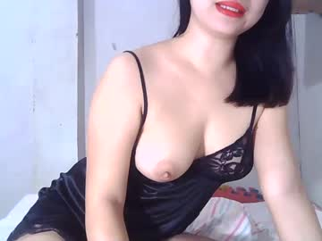 [28-11-20] hotfantasypussy record video with toys from Chaturbate.com