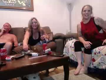 [20-09-20] queenoftheshitshow chaturbate private show