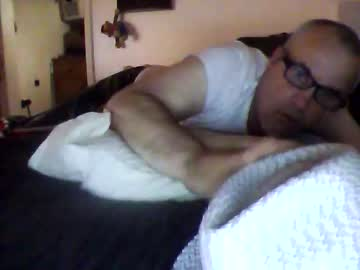 [27-05-20] spunbisub4u2 record video