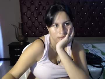[18-02-20] sweetanny4u cam show from Chaturbate