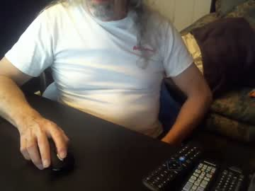 [07-01-20] thembones blowjob video from Chaturbate
