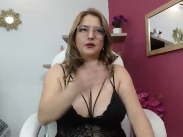 [16-07-20] tiffany_bluberry record video from Chaturbate