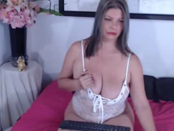 [31-01-21] amber_brown_ private webcam from Chaturbate