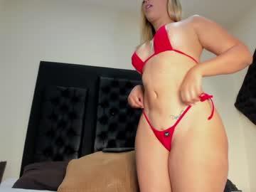 [27-11-20] honey_blonde_ chaturbate toying